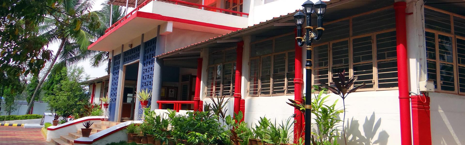 Agence immobiliere dakar s n gal location et vente villas for Agence immobiliere dakar