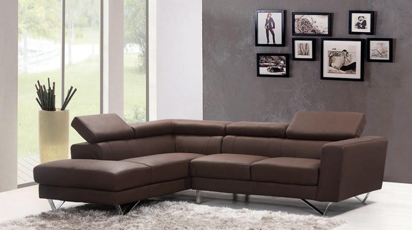 louer vide ou meuble